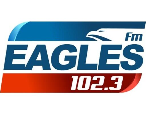 Eagles FM
